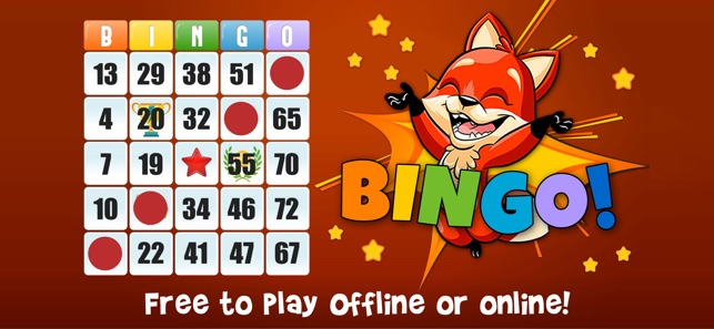 Una buona panoramica della Lupin https://aamscasinoit.com/online-windows-casino-games/ Proficiency Halt Position Machine