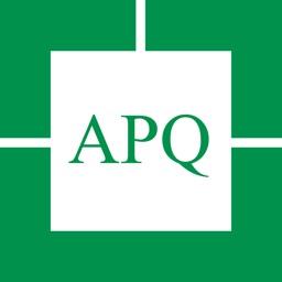 APQ Mobile