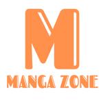 Manga Zone - Manga Reader pour pc
