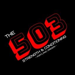 The503Gym