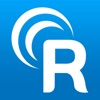 RemotePC Remote Desktop iphone and android app