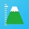 Tsuyoshi Yonemoto - 標高ワカール アートワーク