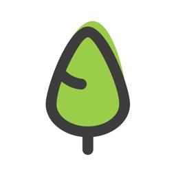 Treeapp - Plant Trees Everyday