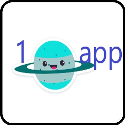 NovatApp