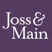 Joss Main app review