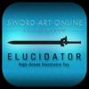 Elucidator Control APP - iPhoneアプリ