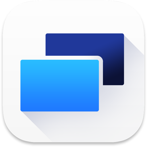 Mirror Screen to Any Smart TV for Mac