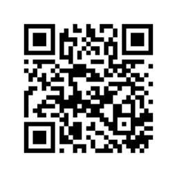 QR Code Reader & Generator App