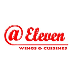Eleven Wings and Cuisines