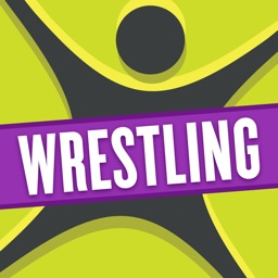 ScoreVision Wrestling