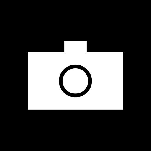 Close app icon图