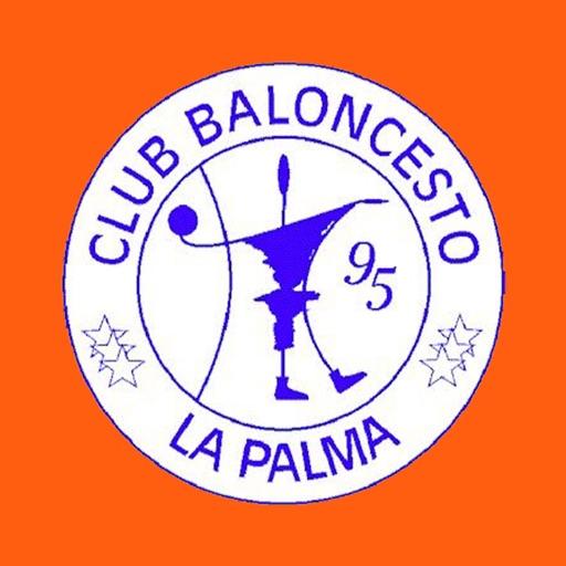 CB La Palma 95