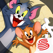 Tom and Jerry Chase