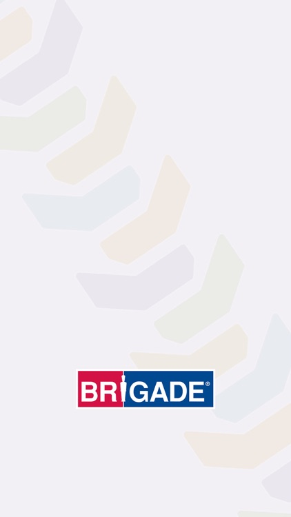 Brigade Lead screenshot-0