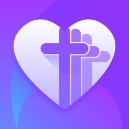 O My Soul Christian Meditation