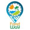غذاء الطريق | food way