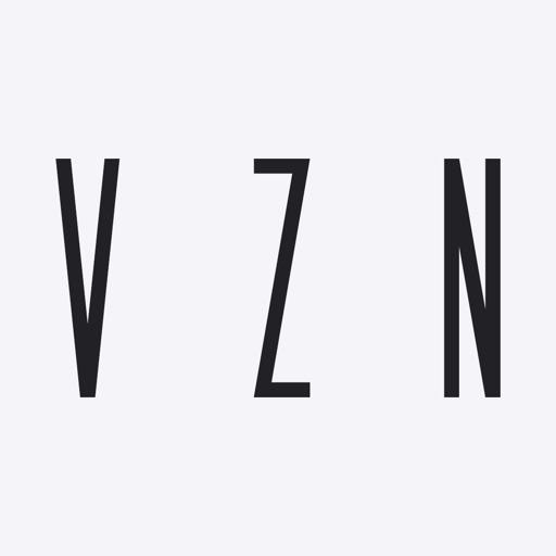 VZN - Scan, send & save