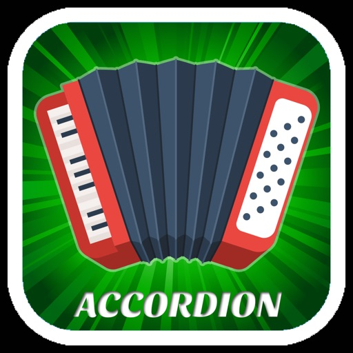 Accordion Patience