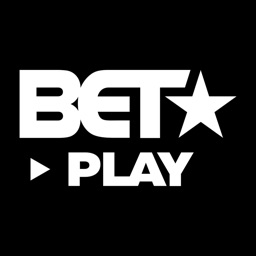 BET Play – TV y música