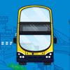 Next Bus Dublin