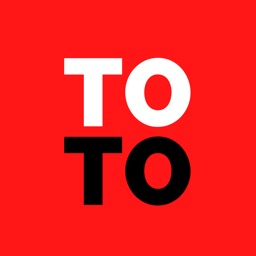 TodayToday - Tomorrow is Today