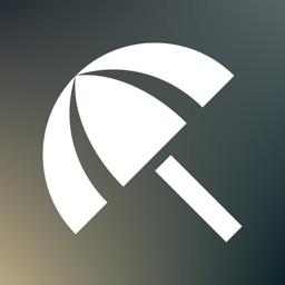 PhotoMap - Photo Editor