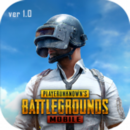 Ícone do app PUBG MOBILE - NEW ERA
