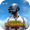 App Icon for PUBG MOBILE - NEW ERA App in Hong Kong App Store