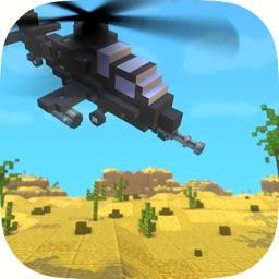 Dustoff Heli Rescue 2: Air War