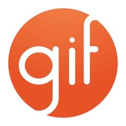 GIF Viewer - The GIF Album