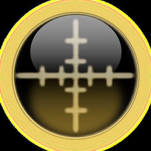 局域网IP检测器 IP Scanner Pro