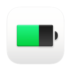 ‎Battery Monitor: Health, Info