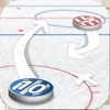 TacticalPad Ice Hockey - iPhoneアプリ