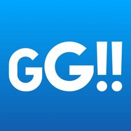 GoodGame App