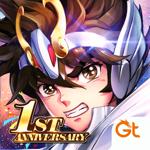 Saint Seiya Awakening Hack Online Generator  img
