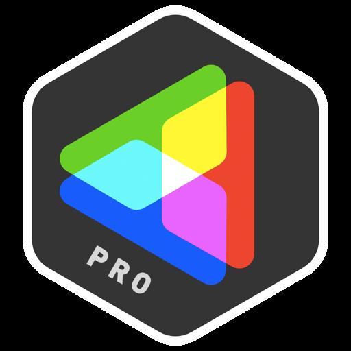 CameraBag Pro 2021