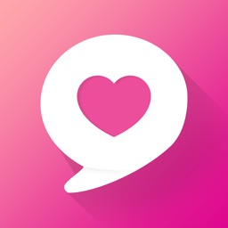 uStory - Dating Chat & Meet