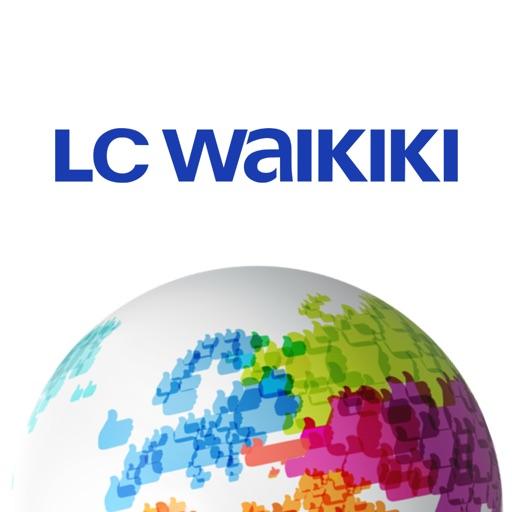 LC Waikiki inceleme, yorumları ve Alışveriş indir