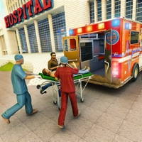 Codes for 911 Ambulance Rescue Driving Hack