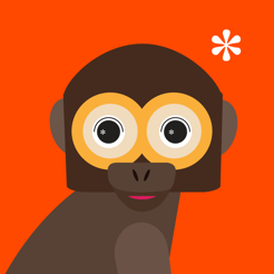 ‎Peek-a-Zoo: Play Peekaboo Zoo