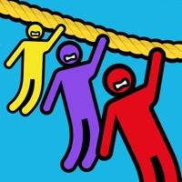Rope Rescue! - Unique Puzzle Hack Resources Generator online