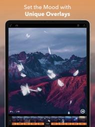 Enlight Pixaloop - Move Photos ipad images