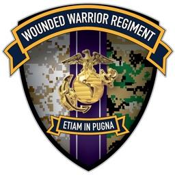 Wounded Warrior Regiment 3