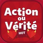 Action ou Vérité - Hot на пк