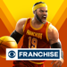 CBS Franchise Basketball 2020 Hack Online Generator