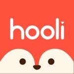 好来屋-Hooli