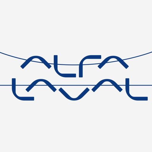 Alfa Laval Condition Monitor