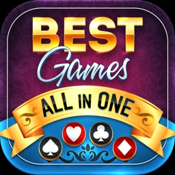 Collection of Best Games!