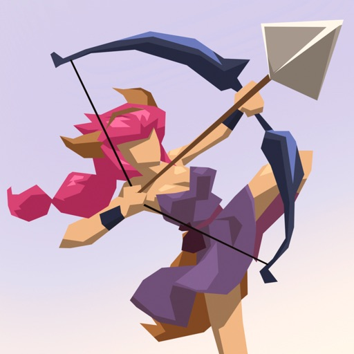 Vikings II icon