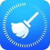 Boost Cleaner - Clean Storage iphone and android app